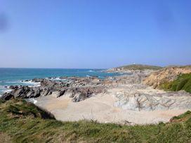 18 Polvella Close - Cornwall - 976378 - thumbnail photo 29