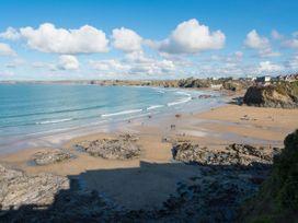 18 Polvella Close - Cornwall - 976378 - thumbnail photo 31