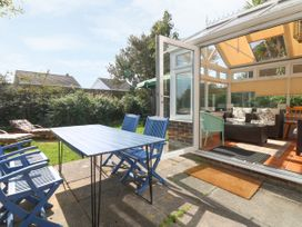18 Polvella Close - Cornwall - 976378 - thumbnail photo 9