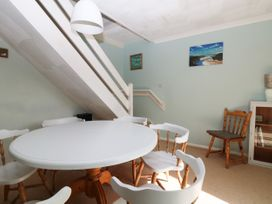 18 Polvella Close - Cornwall - 976378 - thumbnail photo 7