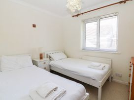 18 Polvella Close - Cornwall - 976378 - thumbnail photo 21