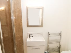 18 Polvella Close - Cornwall - 976378 - thumbnail photo 23
