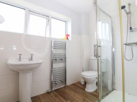 18 Polvella Close - Cornwall - 976378 - thumbnail photo 25