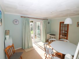 18 Polvella Close - Cornwall - 976378 - thumbnail photo 6