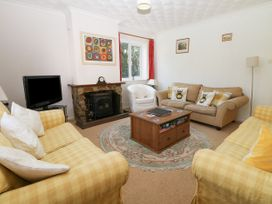 18 Polvella Close - Cornwall - 976378 - thumbnail photo 3