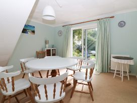 18 Polvella Close - Cornwall - 976378 - thumbnail photo 5