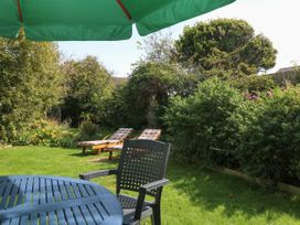 18 Polvella Close - Cornwall - 976378 - thumbnail photo 26