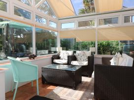 18 Polvella Close - Cornwall - 976378 - thumbnail photo 10