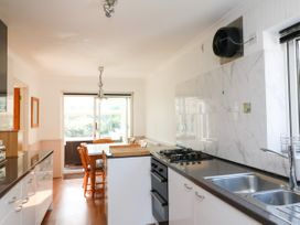 18 Polvella Close - Cornwall - 976378 - thumbnail photo 12
