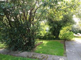 18 Polvella Close - Cornwall - 976378 - thumbnail photo 28