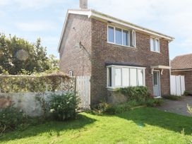 18 Polvella Close - Cornwall - 976378 - thumbnail photo 2
