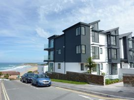 Flat 8 Seascape - Cornwall - 976384 - thumbnail photo 1
