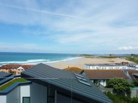 Flat 8 Seascape - Cornwall - 976384 - thumbnail photo 2