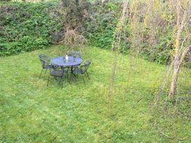 The Mowhay - Cornwall - 976386 - thumbnail photo 14