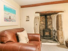 The Cottage - Cornwall - 976387 - thumbnail photo 3