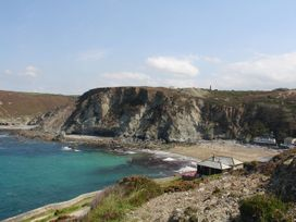 Treveth - Cornwall - 976388 - thumbnail photo 12
