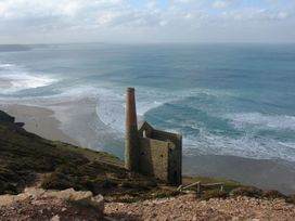 Treveth - Cornwall - 976388 - thumbnail photo 13