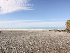 Stones Throw - Cornwall - 976389 - thumbnail photo 33