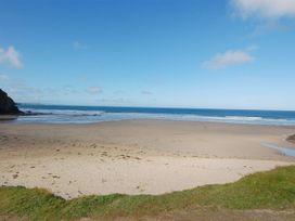 Endymion - Cornwall - 976390 - thumbnail photo 24