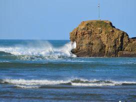 Endymion - Cornwall - 976390 - thumbnail photo 25