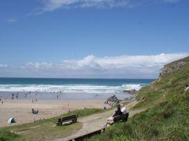 Endymion - Cornwall - 976390 - thumbnail photo 28