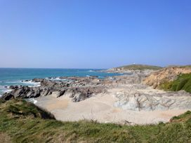 Rosen - Cornwall - 976391 - thumbnail photo 14