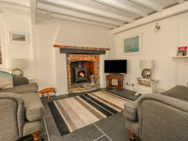 Cousham Cottage - Cornwall - 976396 - thumbnail photo 2