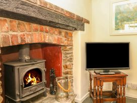 Cousham Cottage - Cornwall - 976396 - thumbnail photo 3