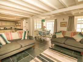 Cousham Cottage - Cornwall - 976396 - thumbnail photo 4