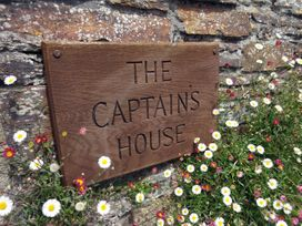 The Captains House - Cornwall - 976399 - thumbnail photo 18