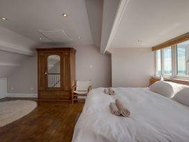 The Captains House - Cornwall - 976399 - thumbnail photo 24
