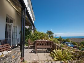 The Captains House - Cornwall - 976399 - thumbnail photo 28
