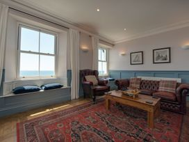 The Captains House - Cornwall - 976399 - thumbnail photo 5