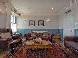 The Captains House - Cornwall - 976399 - thumbnail photo 6