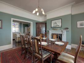 The Captains House - Cornwall - 976399 - thumbnail photo 9