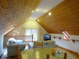 Tregonhawke Farm Apartment - Cornwall - 976400 - thumbnail photo 3