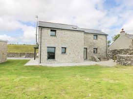 Dozmary Pool Barn - Cornwall - 976401 - thumbnail photo 4