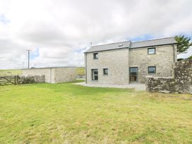 Dozmary Pool Barn - Cornwall - 976401 - thumbnail photo 26