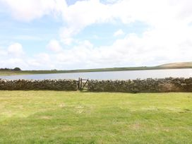 Dozmary Pool Barn - Cornwall - 976401 - thumbnail photo 30