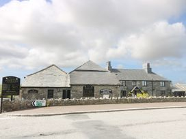 Dozmary Pool Barn - Cornwall - 976401 - thumbnail photo 34