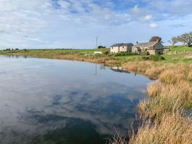 Dozmary Pool Barn - Cornwall - 976401 - thumbnail photo 1