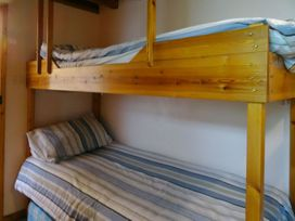 The Boat House - Cornwall - 976403 - thumbnail photo 10