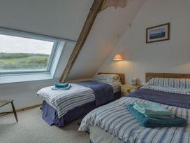 The Boat House - Cornwall - 976403 - thumbnail photo 14
