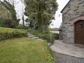 The Boat House - Cornwall - 976403 - thumbnail photo 18