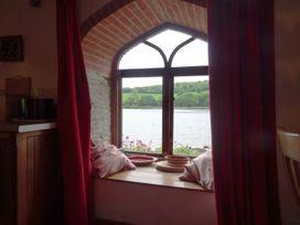 The Boat House - Cornwall - 976403 - thumbnail photo 8