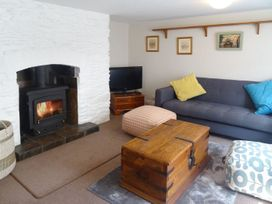 Vectis Cottage - Cornwall - 976407 - thumbnail photo 5