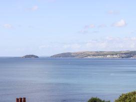 Rock Rose - Cornwall - 976409 - thumbnail photo 29