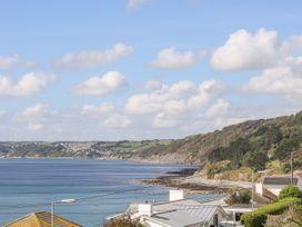 Rock Rose - Cornwall - 976409 - thumbnail photo 30