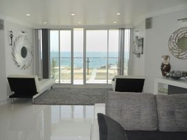 Apartment 39 - Devon - 976413 - thumbnail photo 5