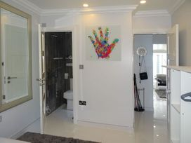 Apartment 39 - Devon - 976413 - thumbnail photo 9